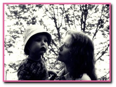 シングルマザーの副業