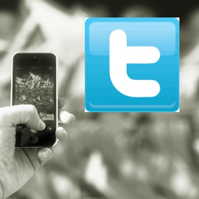 アフィリエイト初心者向け:ツイッター開始時の基礎知識と注意点