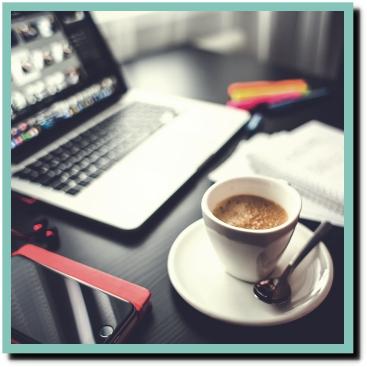 ブログアフィリは記事タイトルが超重要!大量のアクセスを集めるテクニック