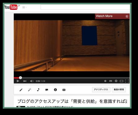 スクリーンショット(2015-04-12 1.38.51)