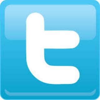 YouTube&Twitterの集客方法