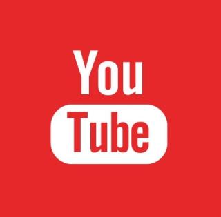 YouTube収益化の報酬額をアドセンス管理画面で確認する方法