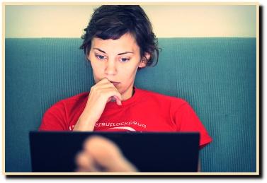 トレンドアフィリで稼げるブログ記事を書くコツ