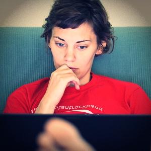 トレンドアフィリで稼げるブログ記事を書くコツ→検索結果の検証を習慣付ける!