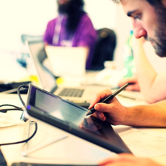 トレンドブログは1日何記事書けばいいの?成功者の作業量と経験談