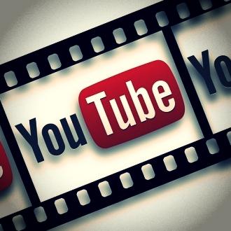 YouTube動画系教材