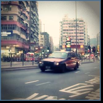 タクシー運転手の給料(年収)