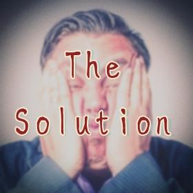 トレンドブログでリライトをしてはいけない3つの理由と3つの対策
