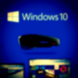Windows10期間限定無償アップグレードに学ぶ副業ブロガーのリスク管理