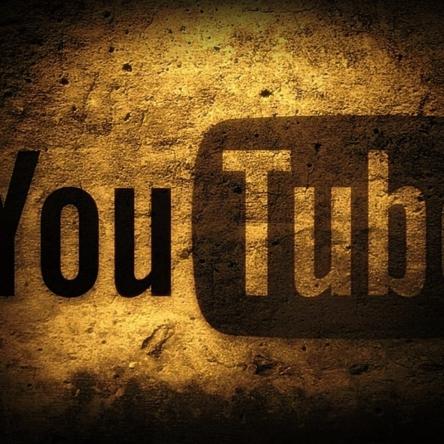 Youtube チャンネル追加 方法