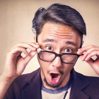 短期間で貴方を月収10万へ導く「ブログアフィリ」とは?