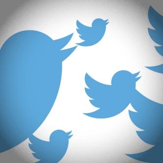 Twitterとブログを連動して稼ぐSNSアフィリエイトのノウハウを解説