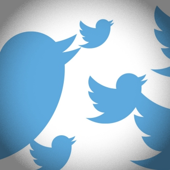 Twitterとブログを連動して稼ぐ