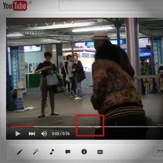 YouTubeに動画を投稿〜収益化する方法と公開直後の作業を解説