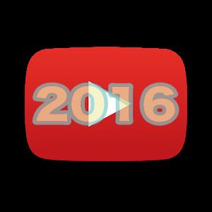 『YouTubeとアドセンスで稼ぐ』の2016年はどうなる?(動画アフィリ講座)