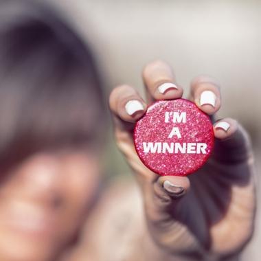ネットビジネスでの副業、起業は『環境』と『強制力』で勝てる!