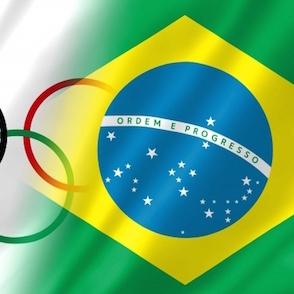 リオオリンピック 代表選手 大学生 アルバイト 生活