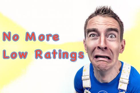 youtube 高評価 低評価 ノウハウ