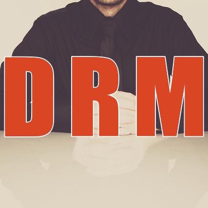 メルマガでの情報発信(DRM)はネットビジネス初心者でも可能なのか?