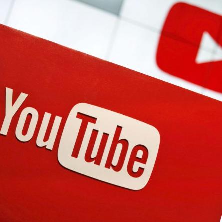 YouTube動画は著作権に注意!収益無効化〜チャンネル停止リスクも…