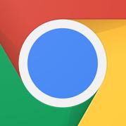2017年のグーグル攻略法とは?(SEOの傾向と対策)