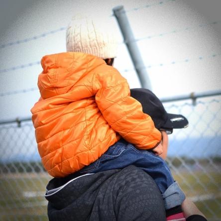 子供の塾費用と同様に自分の成長にも投資が必要と思える親は成功します(起業家精神)
