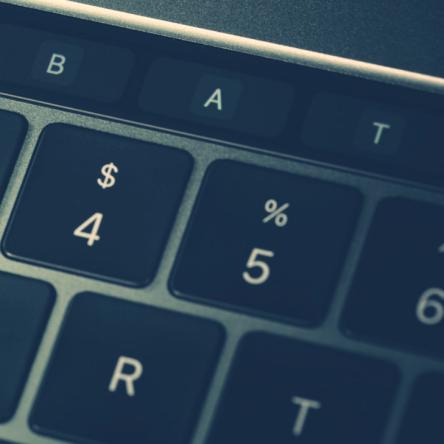 ブログアフィリ収益を伸ばすコツ:書いた記事が成功したか失敗したかを『検証』する