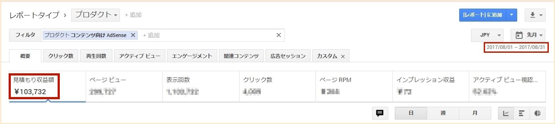 TAAコンサル生のはなびさんが月収10万円を達成しました