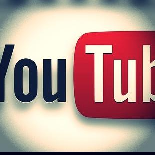 【意外に簡単】YouTube収益化の再生4,000時間&登録者1,000人ルールは全く問題ない!