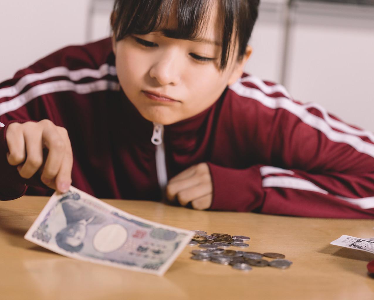 効果的な節約方法なんか見つけても貧乏から抜け出せません!(そして打開策も解説)