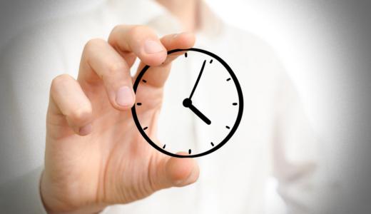 脱サラの失敗を防ぐ時間の使い方!会社を辞めた直後の注意点と安定のコツ(ガチ体験談)
