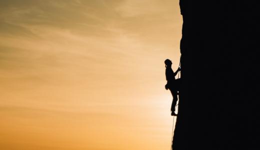 個人起業の真実:『条件付きの努力』しか出来ない人は成功しにくい